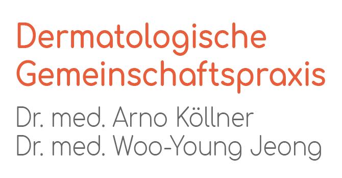 Dermatologische Gemeinschaftspraxis Dr. med. Arno Köllner und Woo-Young Jeong